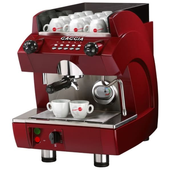 GAGGIA GE-GD ONE