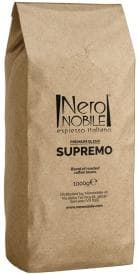 NERONOBILE SUPREMO 1 кг