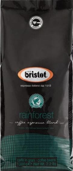 Bristot Rainforest 1 кг