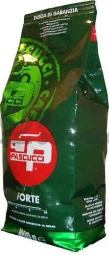 Pascucci Forte 1 кг