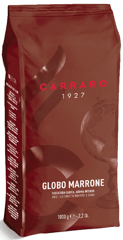 Carraro Globo Marrone 1 кг