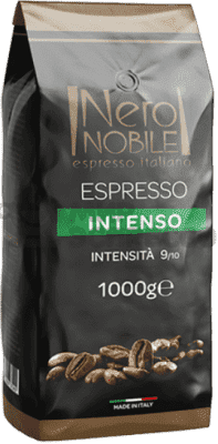 NERONOBILE INTENSO 1 кг